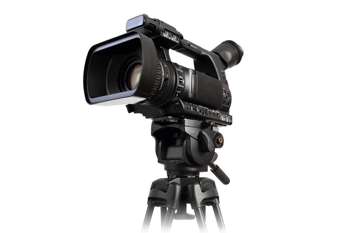Television Commercial Production Marketing